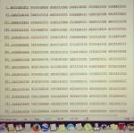 Screen Shot 2014-04-24 at 10.23.21 PM